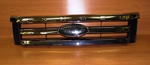 ford-ranger-griglia-anteriore-griglia-per-radiatore-bj-di-2011-t6