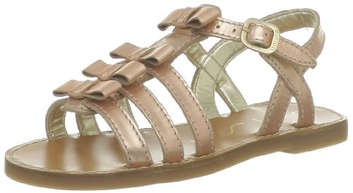 Unisa Girls' Yalena Op Fashion Sandals