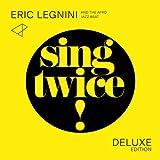 Sing Twice!