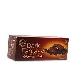 Sunfeast Dark Fantasy Coffee Fills, 75 g