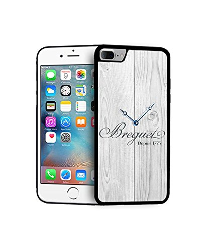 silikon-phone-shell-for-iphone-7-plus55-inch-breguet-brand-phone-cover-breguet-iphone-7-plus55-inch-