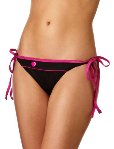 Curvy Kate Bondi Breeze Tie Side Brief