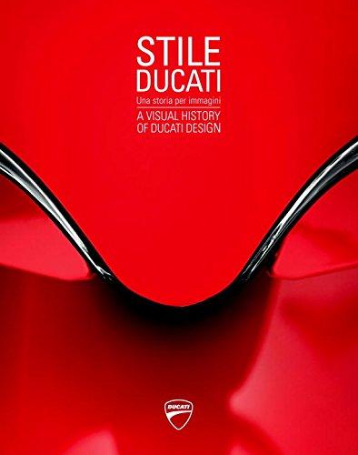 ducati-90-years-stile-ducati-a-visual-history-of-ducati-design