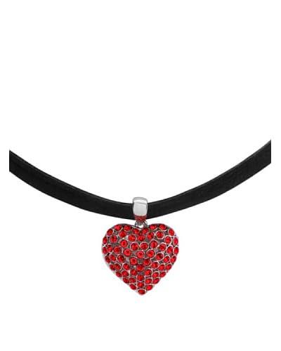 Saint Francis Crystals Collar 60221113
