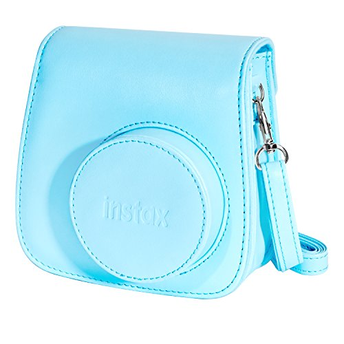 Fujifilm Instax Groovy Camera Case - Blue