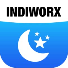 MoonWorx Mondkalender