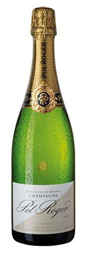 3x-075l-champagne-pol-roger-rich-demi-sec-champagner-frankreich-schaumwein-halbtrocken