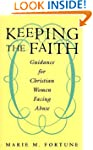 Keeping the Faith: Guidance for Chris...