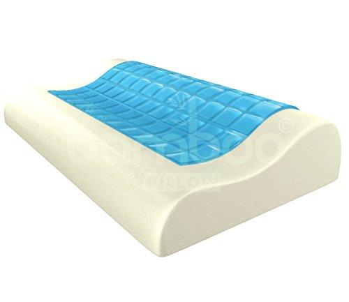 kuhl-gel-kontur-kissen-aus-memory-schaumstoff-mit-abnehmbarem-bezug-temperaturempfindlicher-hochverd