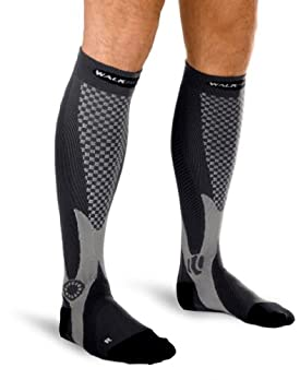 Milex 10-Points Premium Compression Therapy Feet & Ankle Supporter