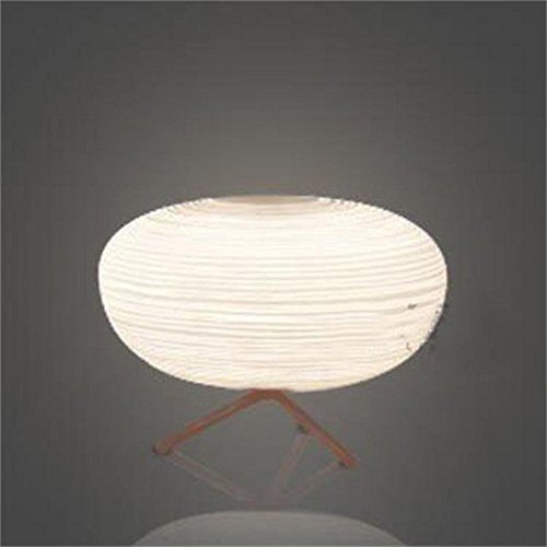 creative-modern-minimalist-decor-japanese-style-cozy-and-stylish-glass-naked-pupa-table-lamp-bedside