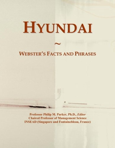 hyundai-websters-facts-and-phrases