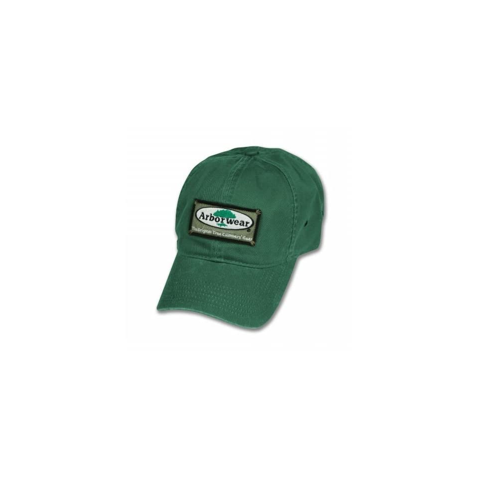 d09efa851f4 Patch Cap 8040721039999 Forest Green Hat on PopScreen