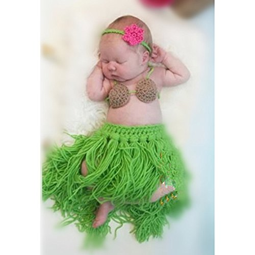 Newborn Halloween Outfits
