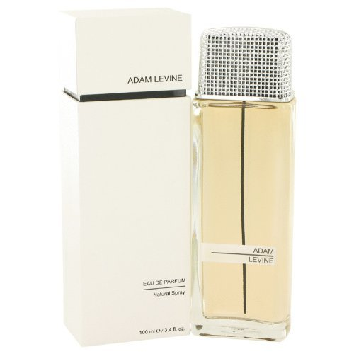 Adam-Levine-For-Women-Eau-De-Parfum-100-ml-by-Adam-Levine