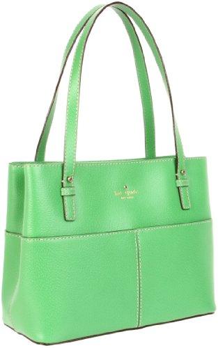 Cheap Kate Spade New York Grand Street Small Gabriel Shoulder Bag