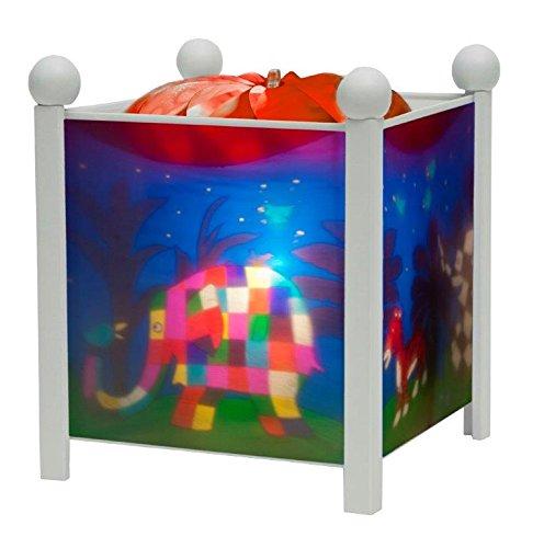 trousellier-elmer-magic-lantern-white-frame
