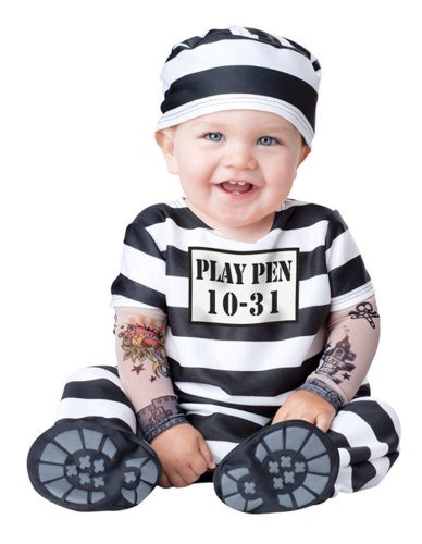Play Pens For Babies front-734317