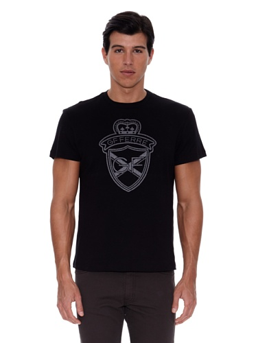 gianfranco-ferre-shirt-bedruckt-damavand-schwarz-yf2789-xxl