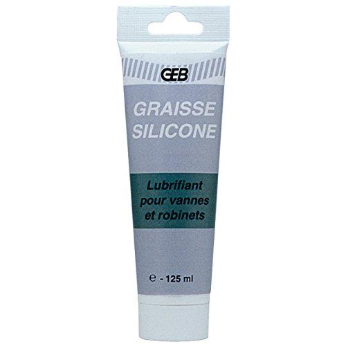geb-515521-graisse-silicone-tube-125-ml