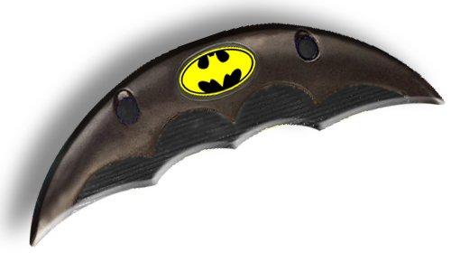 The Batman Batarang Costume Accessory