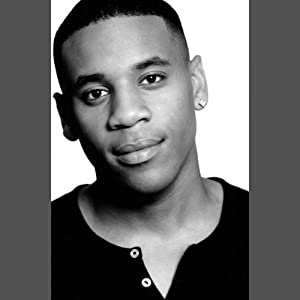 Reggie Yates Interview | [BBC Audiobooks]
