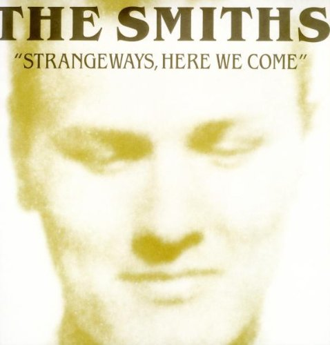 Strangeways, Here We Come (Lp Remaster)
