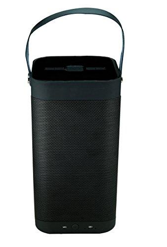 Jango A9 Bass Tower Bluetooth Speaker