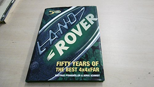 landrover-fifty-years-of-the-best-4x4xfar