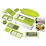 Genius Nicer Dicer Plus
