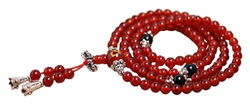 cheap mens glasses online  bracelet online