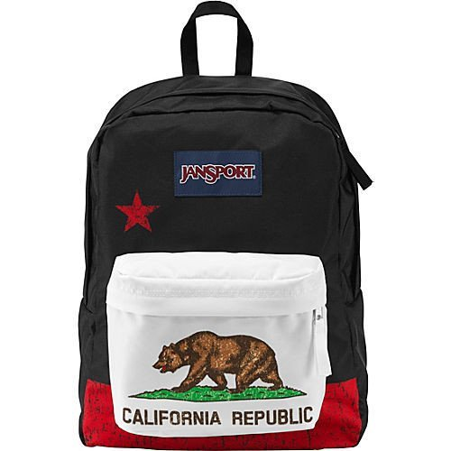 classic-jansport-superbreak-backpack-nw-california-republic-t50109p-by-jansport
