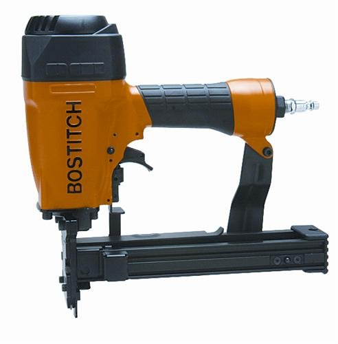 BOSTITCH CF15-2 Pallet Stringer Repair Nailer