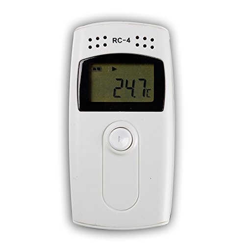 Cold Chain Monitoring front-1026175