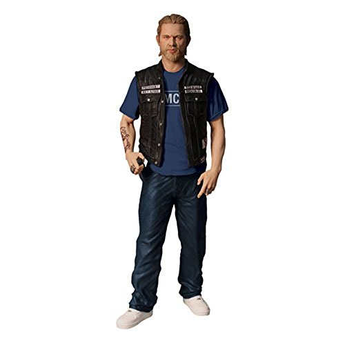 Charlie Hunnam Collectibles