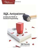 SQL Antipatterns
