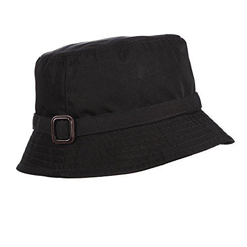 uv-hat-for-women-from-scala-black