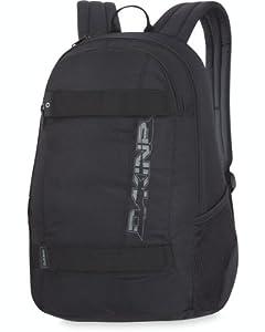 Dakine Exit Backpack black Size:One size