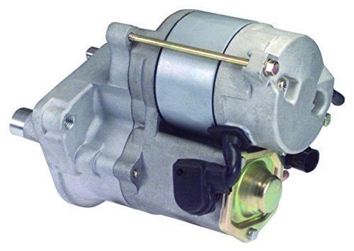 Premier Gear PG-17784 Professional Grade New Starter (Motor De Arranque Chrysler compare prices)