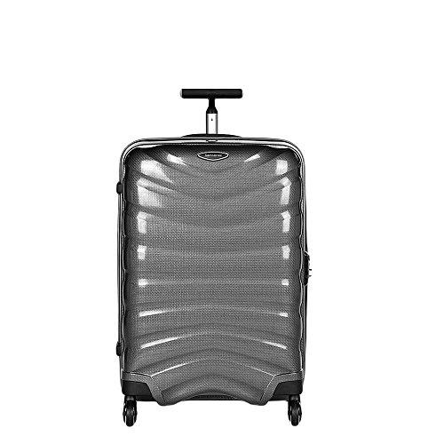 valise-samsonite-firelite-spinner-69-cm-4-roulettes-poignee-telescopique