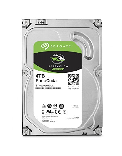 seagate-st4000dm005-disque-dur-interne-4-to