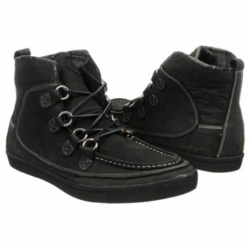 True Religion Men's Brent Sneaker