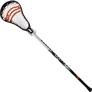 Buy Warrior Torch Lacrosse Head-High School Spec by Warrior