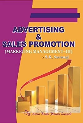 essay on advertising and sales promotion