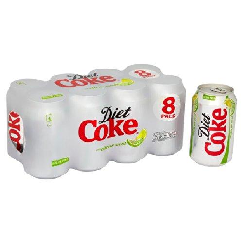 diet-coke-con-citrus-zest-8-x-330ml