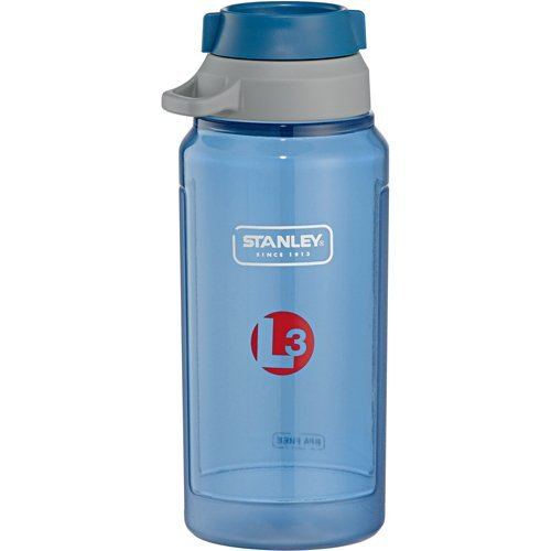 Stanley Bpa-Free Water Bottle