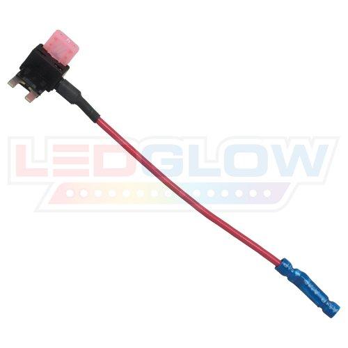ledglow-mini-expandable-circuit-4-amp-fuse
