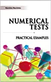 img - for Numerical Reasoning Practice Tests: SHL - type Practical Examples With Answers and Explanations book / textbook / text book