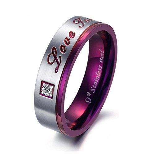 bishilin-acier-inoxydable-solitaire-zircone-purple-love-token-homme-bague-de-fiancaille-bague-fianca