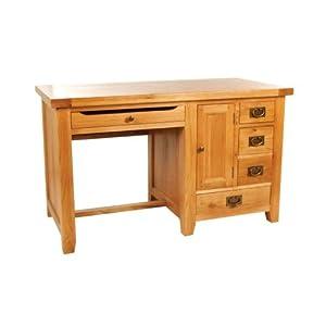 furniture furniture home office furniture desks workstations computer